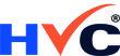 Công Ty Cổ Phần Đầu Tư Và Công Nghệ HVC