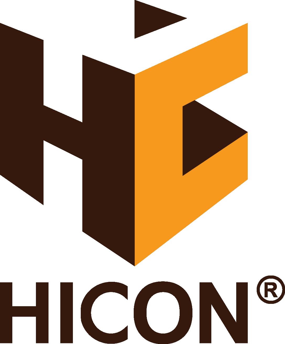HICON JSC - CÔNG TY CỔ PHẦN ĐẦU TƯ HICON