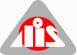 Chi nhánh công ty TNHH Kiểm toán và Dịch vụ tin học TP. Hồ Chí Minh