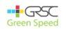 Green Speed Co. Ltd.
