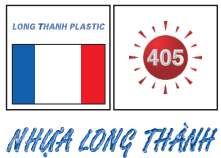 Long Thanh Plastic