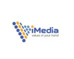 Công ty Cổ Phần Công Nghệ và Dịch vụ Imedia