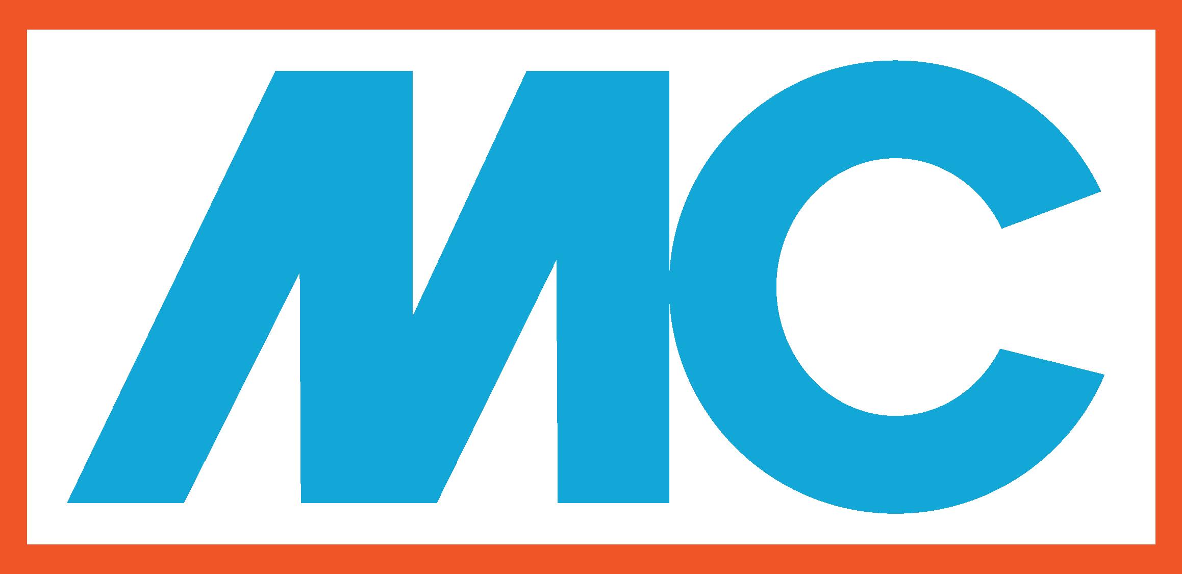 Tập đoàn MC-Bauchemie