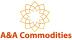 Công Ty Cổ Phần A&A Hàng Hóa (A&A Commodities)