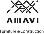 Công ty Cổ phần Xây dựng và Nội thất AMAVI