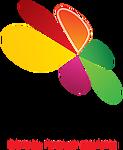 Công ty TNHH MTV Thiêt Bị Nặng OneAsia