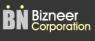 VPĐD Bizneer Corporation Co., Ltd. Tại TP. Hồ Chí Minh