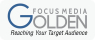 Golden Focus Media Vietnam