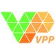 VPP TRADING CO.,LTD