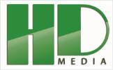 HD MEDIA - Công Ty Cổ Phần Thương Mại Sự Kiện Truyền Thông HD