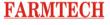 Công Ty TNHH Farmtech (Việt Nam)