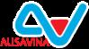 AUSAVINA CO., LTD - Công Ty TNHH Một Thành Viên ÂU SA VI NA