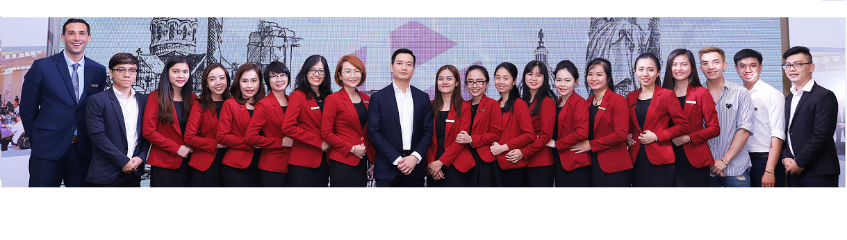 KHAI PHU Investments And Migration