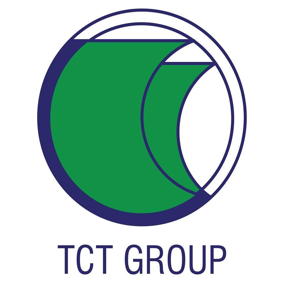 Tập Đoàn TCT