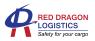 RED DRAGON LOGISTICS COMPANY LIMITED
