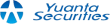 Công ty Cổ phần Chứng khoán Yuanta Việt Nam