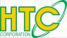 Công Ty TNHH Đầu Tư Quốc Tế HTC