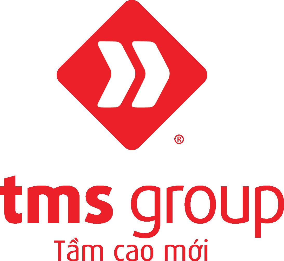 Công ty Cổ phần Tập đoàn TMS (TMS Group)