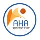 Công ty CP Đào tạo Phát triển Giáo dục Quốc tế AHA Việt Nam