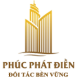 Công ty TNHH Đầu Tư Phát Triển Nhà Phúc Phát Điền