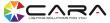 CARA AIR - Công ty TNHH Giải Pháp Không Khí CARA
