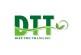 Công ty cổ phần Diệp Thu Trang