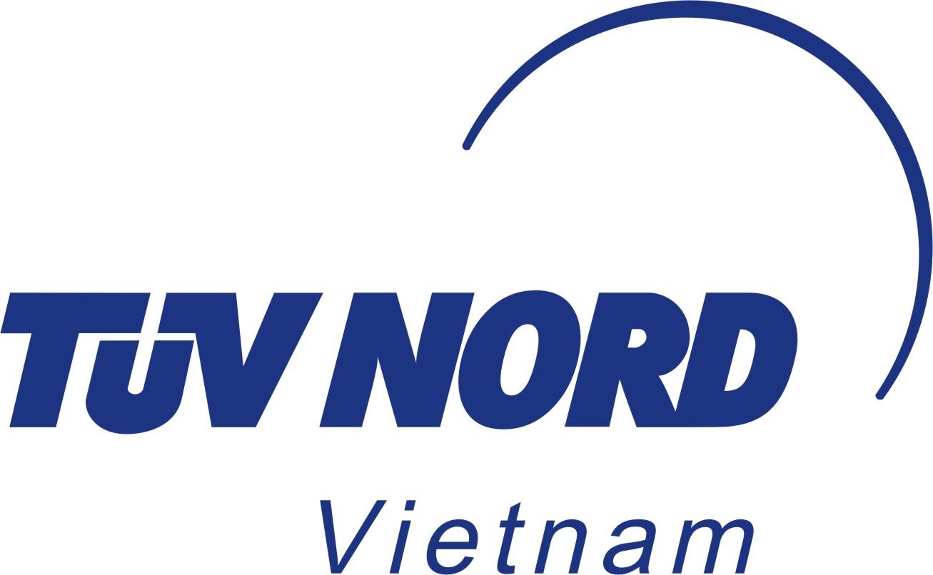Công Ty  TNHH TUV NORD VIỆT NAM