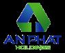 Tập Đoàn An Phát Holdings