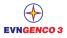 Tổng Công Ty Phát Điện 3 - EVNGENCO 3