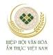 VIETNAM CULINARY CULTURE ASSOCIATION - HIỆP HỘI VĂN HÓA ẨM THỰC VIỆT NAM