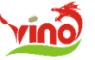 Công ty TNHH Việt Nông
