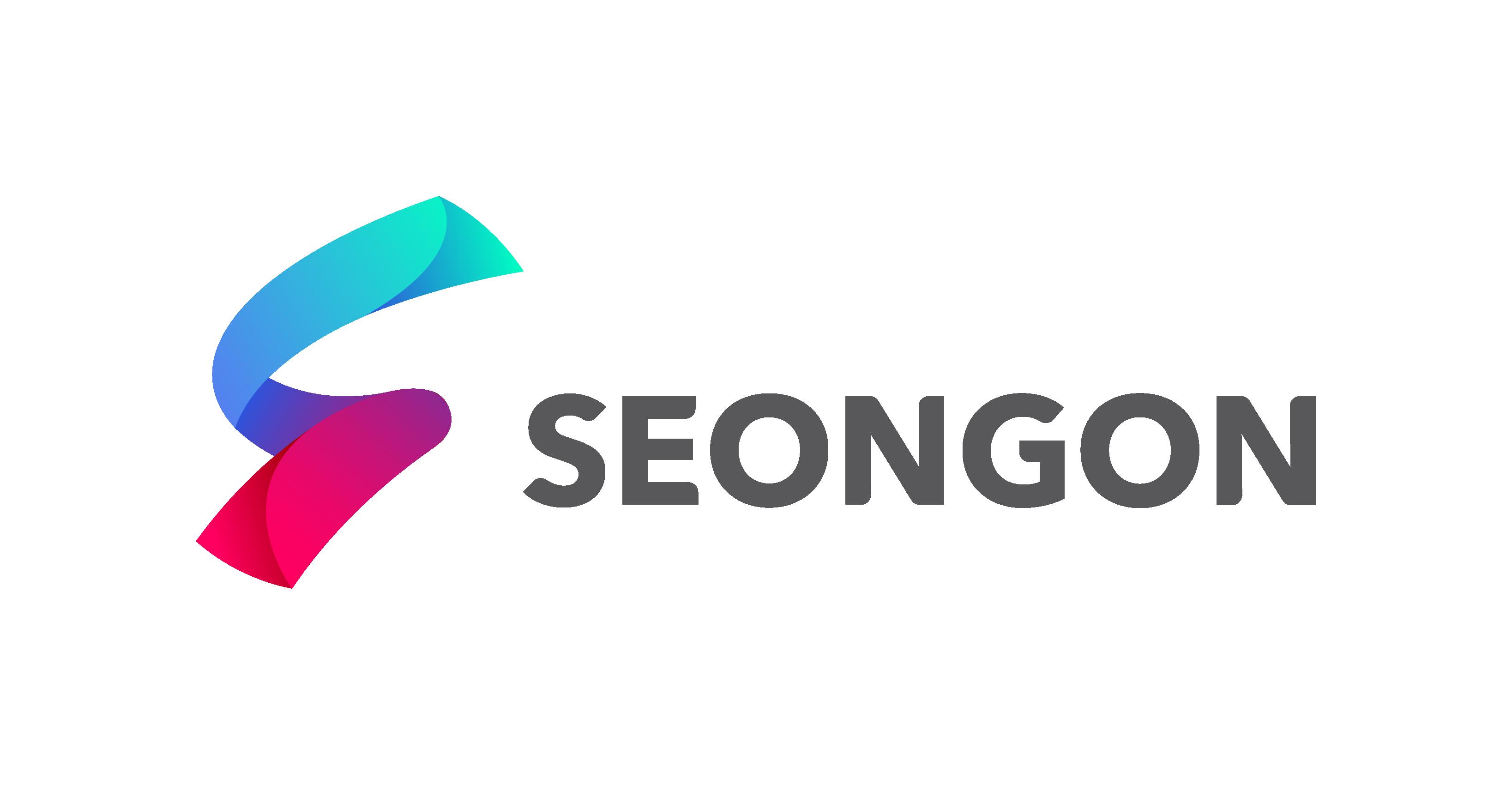 Công ty TNHH Truyền Thông Thịnh Vượng - SEONGON