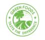 CÔNG TY TNHH SX TM DV GREEN FOODS