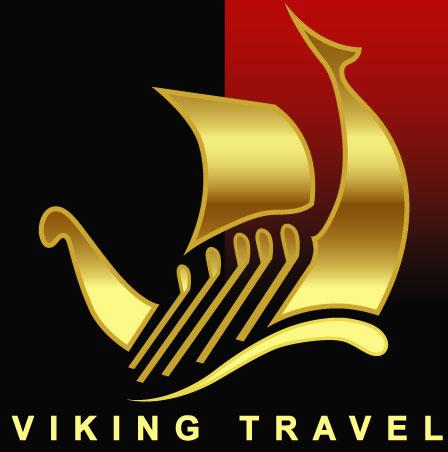 Công Ty Cổ Phần Du Lịch Viking