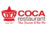 Coca Suki – Công Ty CP TM Nhật Thái