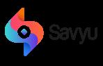 Savyu Vietnam Limited