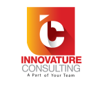 Innovature Consulting