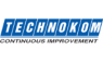 Công ty cổ phần Technokom