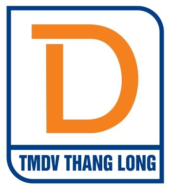 CÔNG TY CỔ PHẦN TMDV THĂNG LONG
