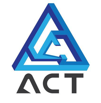 Công ty Cổ phần Tư vấn & Quản lý Công nghệ Xây Dựng ACT
