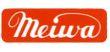 Công ty TNHH Việt Nam Meiwa
