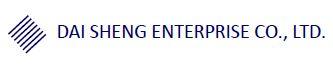 Dai Sheng Enterprise VN