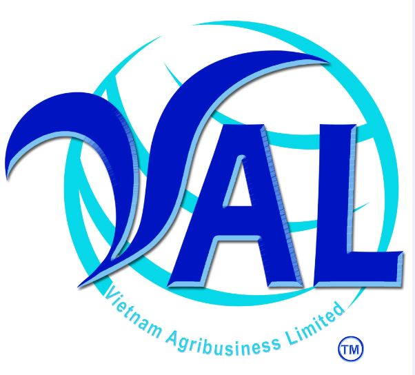 Bunge -VietNam Agribusiness Limited