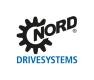 Nord Gear Pte Ltd