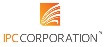 Công ty Cổ Phần Trang Trí Nội Thất IPC