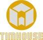 Công Ty Cổ Phần Tim House