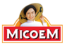 Công Ty TNHH Công Nghệ Thực Phẩm Miko (Mì Cung Đình)