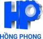 Công Ty TNHH TM DV Cơ Khí Hồng Phong