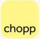 Chopp