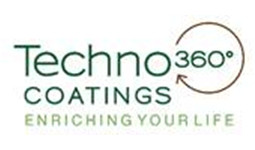 Công Ty TNHH Techno Coatings Industry